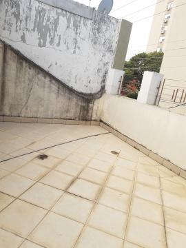 Alugar Casa / Padrão em Pelotas R$ 4.500,00 - Foto 17