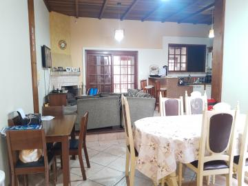 Alugar Casa / Padrão em Pelotas R$ 4.500,00 - Foto 20