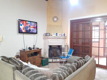 Alugar Casa / Padrão em Pelotas R$ 4.500,00 - Foto 19