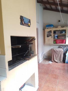 Alugar Casa / Padrão em Pelotas R$ 4.500,00 - Foto 23