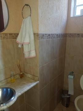 Alugar Casa / Padrão em Pelotas R$ 4.500,00 - Foto 34