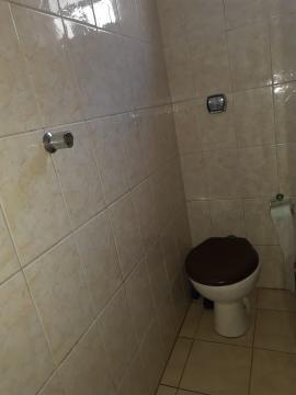 Alugar Casa / Padrão em Pelotas R$ 4.500,00 - Foto 35