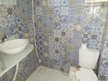 Alugar Casa / Padrão em Pelotas R$ 4.500,00 - Foto 36