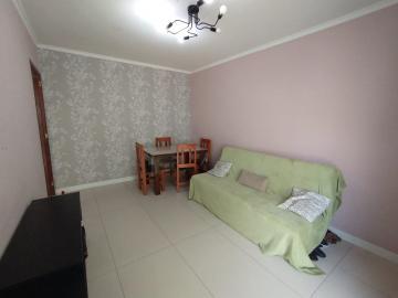 Comprar Apartamento / Padrão em Pelotas R$ 299.000,00 - Foto 3