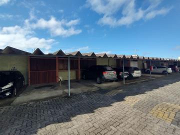 Comprar Apartamento / Padrão em Pelotas R$ 299.000,00 - Foto 10