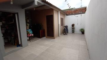 Comprar Casa / Padrão em Pelotas R$ 170.000,00 - Foto 8