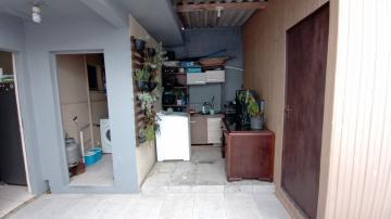 Comprar Casa / Padrão em Pelotas R$ 170.000,00 - Foto 9