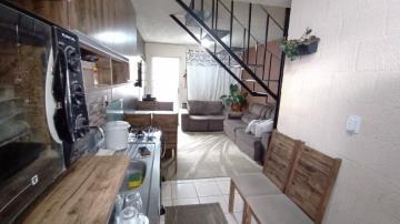 Comprar Casa / Padrão em Pelotas R$ 170.000,00 - Foto 2