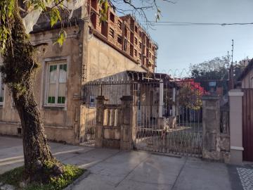 Alugar Terreno / Padrão em Pelotas. apenas R$ 1.590.000,00