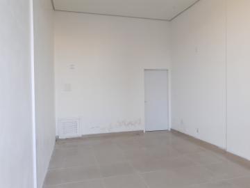 Alugar Comercial / Sala em Condomínio em Pelotas R$ 1.500,00 - Foto 3