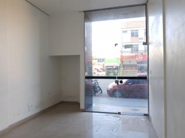 Alugar Comercial / Sala em Condomínio em Pelotas R$ 1.500,00 - Foto 4
