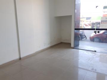 Alugar Comercial / Sala em Condomínio em Pelotas R$ 1.500,00 - Foto 5