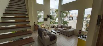 Pelotas Laranjal Casa Venda R$1.790.000,00 3 Dormitorios 2 Vagas Area do terreno 537.00m2 Area construida 356.00m2