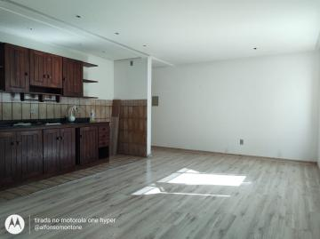Comprar Apartamento / Padrão em Pelotas R$ 160.000,00 - Foto 3