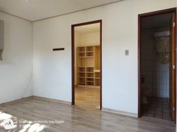 Comprar Apartamento / Padrão em Pelotas R$ 160.000,00 - Foto 6