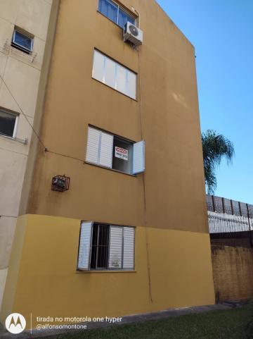 Comprar Apartamento / Padrão em Pelotas R$ 160.000,00 - Foto 11