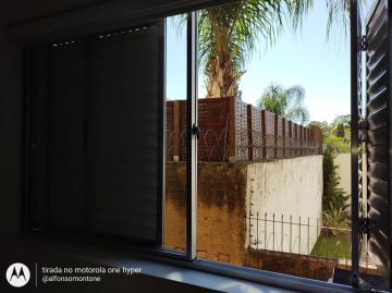 Comprar Apartamento / Padrão em Pelotas R$ 160.000,00 - Foto 10