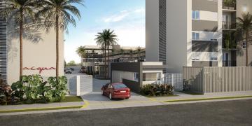 Comprar Apartamento / Padrão em Pelotas R$ 212.000,00 - Foto 8