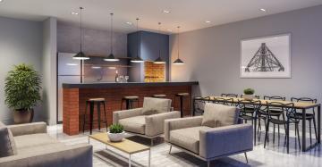 Comprar Apartamento / Padrão em Pelotas R$ 212.000,00 - Foto 9