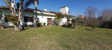 Pelotas Sao Goncalo Casa Venda R$3.900.000,00 2 Dormitorios 2 Vagas Area do terreno 5290.00m2
