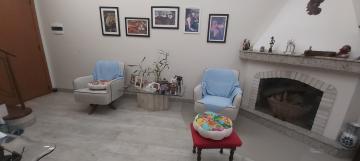 Alugar Apartamento / Cobertura em Pelotas. apenas R$ 950.000,00