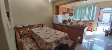 Alugar Casa / Padrão em Pelotas R$ 4.800,00 - Foto 5