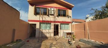 Alugar Casa / Padrão em Pelotas R$ 4.800,00 - Foto 21