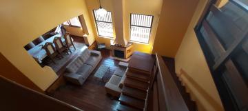 Alugar Casa / Padrão em Pelotas R$ 4.800,00 - Foto 4