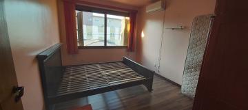 Alugar Casa / Padrão em Pelotas R$ 4.800,00 - Foto 17
