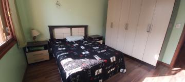 Alugar Casa / Padrão em Pelotas R$ 4.800,00 - Foto 18