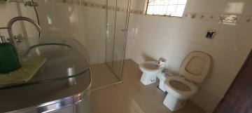 Alugar Casa / Padrão em Pelotas R$ 4.800,00 - Foto 10