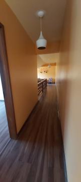 Alugar Casa / Padrão em Pelotas R$ 4.800,00 - Foto 20