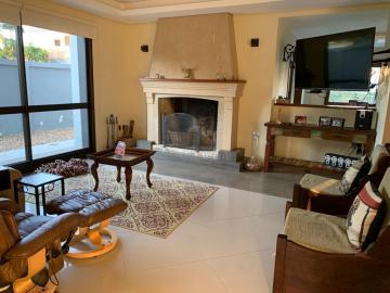 Pelotas Laranjal Casa Venda R$1.500.000,00 3 Dormitorios 4 Vagas Area do terreno 1000.00m2