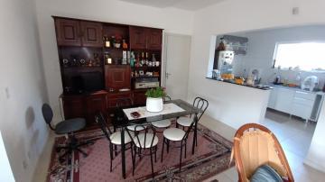 Alugar Casa / Padrão em Pelotas. apenas R$ 690.000,00