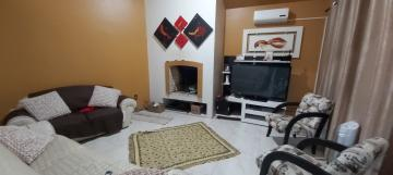 Pelotas Centro Casa Venda R$1.166.000,00 3 Dormitorios 4 Vagas Area do terreno 470.45m2