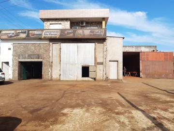 Pelotas Tres Vendas Comercial Locacao R$ 9.000,00  1 Vaga Area construida 430.00m2
