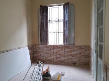 Alugar Casa / Padrão em Pelotas R$ 2.000,00 - Foto 5