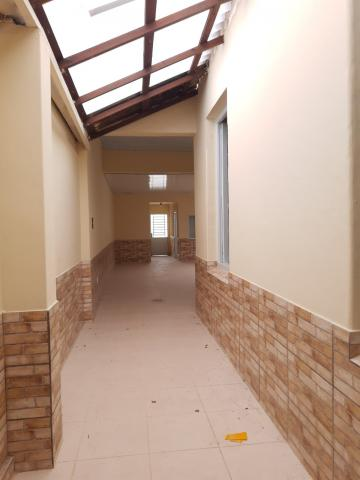 Alugar Casa / Padrão em Pelotas R$ 2.000,00 - Foto 9