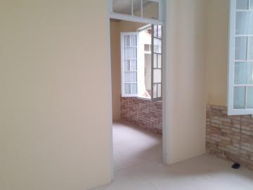 Alugar Casa / Padrão em Pelotas R$ 2.000,00 - Foto 12