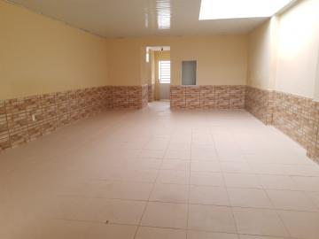 Alugar Casa / Padrão em Pelotas R$ 2.000,00 - Foto 14