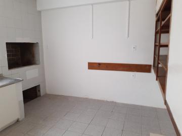 Alugar Casa / Padrão em Pelotas R$ 2.000,00 - Foto 18