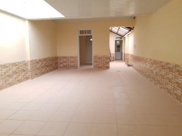 Alugar Casa / Padrão em Pelotas R$ 2.000,00 - Foto 20