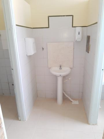 Alugar Casa / Padrão em Pelotas R$ 2.000,00 - Foto 27