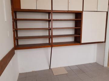 Alugar Casa / Padrão em Pelotas R$ 2.000,00 - Foto 22