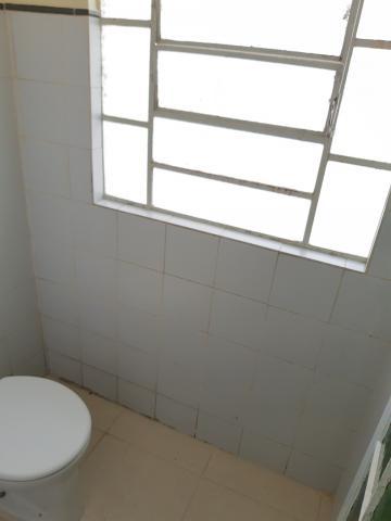 Alugar Casa / Padrão em Pelotas R$ 2.000,00 - Foto 28