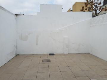 Alugar Casa / Padrão em Pelotas R$ 2.000,00 - Foto 23