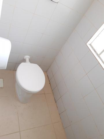 Alugar Casa / Padrão em Pelotas R$ 2.000,00 - Foto 29