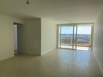 Pelotas Areal Apartamento Venda R$1.300.000,00 3 Dormitorios 2 Vagas