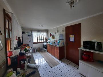 Comprar Casa / Padrão em Pelotas R$ 530.000,00 - Foto 6