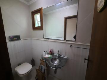 Comprar Casa / Padrão em Pelotas R$ 530.000,00 - Foto 11